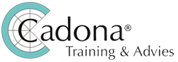 Cadona, training en advies